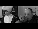 Le diable et les dix commandements (Film 1962)