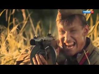 Военные фильмы ЖИВЫЕ МЕРТВЕЦЫ Русские военные фильмы 1941 1945