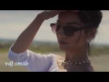 BEKULAH - Remind Me (Original Mix)