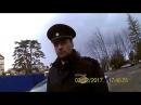 Важно ! Гражданин СССР проводит розъяснительную работу с ППС РФ