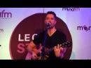 EMMANUEL MOIRE - ''Toujours Debout'' (Concert MONA FM 29 février 2016)