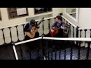 Chet Atkins Yakety Axe played Blis Duo