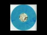 Anton Kubikov - Foggy (Pavel Iudin Remix) HSBRGV008