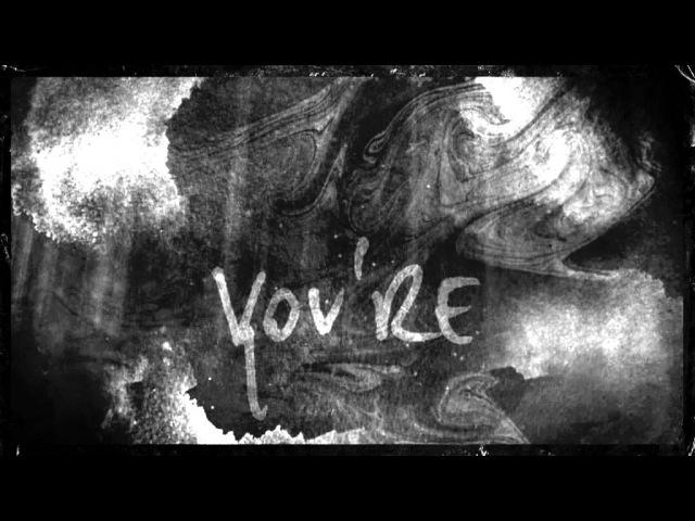 LYKKE LI – I FOLLOW RIVERS (The Magician Remix)