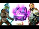 АКТ 2 и ОТКРЫТИЕ ЭПИЧЕСКОГО СУНДУКА в Shadow Fight 3 прохождение игры бой с тенью 3 детс ...