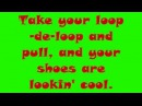 Loop de Loop lyrics