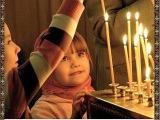 ИЕРЕЙ СЕРГИЙ ШИРАПОВ - О ДЕТСКОЙ МОЛИТВЕ, КАК ПРИУЧАТЬ ДЕТЕЙ К МОЛИТВЕ