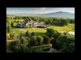 The Ultimate Western Farmhouse in Hamilton, Montana