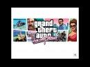 Прохождение Grand Theft Auto: Vice City Stories - Миссия 3 - Неприличное Поведение