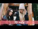 Mi mala Mau y Ricky ft Karol G Xandra Garsem y Carolina García Cover