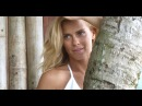 Carolina Dieckmann brilha em ensaio na Ilha de CARAS