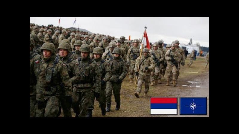 Biển đông trưa 21/9: Nato ngông cuồng bắt Nga ngồi im trong chuyện này thật không thể tin nổi