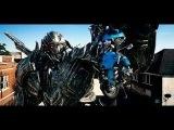 Autobots Vs Decepticons Dublado (Parte 34)