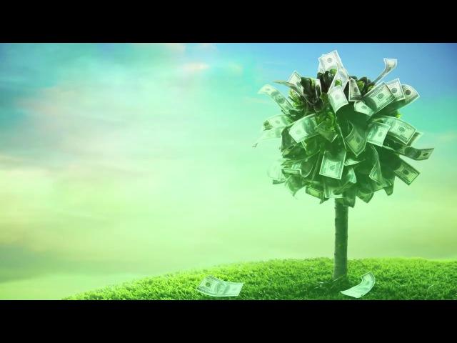Открытие Денежного Потока | Самая Лучшая Медитация на Деньги Я Самый Богатый Человек 💰💰💰🙏😇 1