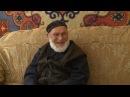 121-летний ингуш готов на все ради Корана. Специальный репортаж