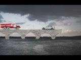 КОГДА СМЕХ СМЕШНЕЕ ВИДЕО (Керченский мост)