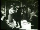 Tango - El pibe palermo