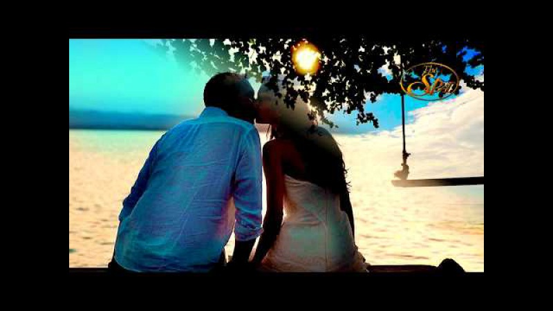 ACOUSTIC GUITAR ROMANTIC LOVE SONGS MELODY INSTRUMENTAL RELAXING MUSIC, SOOTHING SPA MUSIC ,
