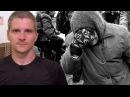 Украденная жизнь - пока не снятый фильм - видео с YouTube-канала Блог Торвальда
