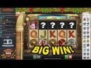 BIG WIN on Knight's Life Slot - £5 Bet