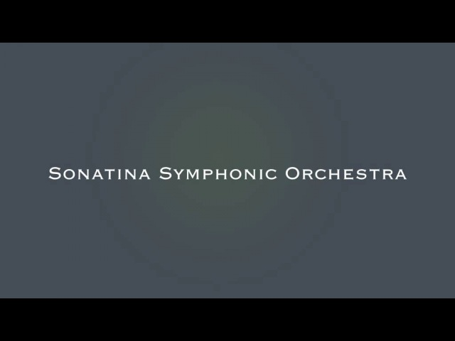 Best Free Orchestral Samples Library