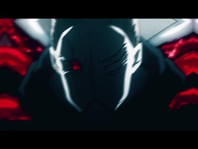 Деда Ghoul | J̵A̵P̵A̵N̵E̵S̵E̵※3ksubs | CoubFest2018