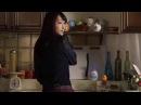 Ngintip Istri Main Serong Dengan Teman Kantor Suami - Movie Official Trailer HD