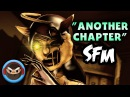 (SFM) Bendy and the Ink Machine Chapter 3 Song ANOTHER CHAPTER by TryHardNinja feat Nina Zeitlin