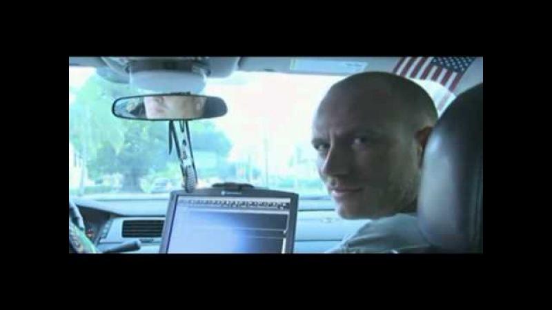 Doku- Auf Streife mit der Miami-Dade Polizei Teil 1/2