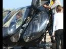 Видеодемо автожир Охотник 3 Demovideo autogyro Okhotnik 3 Fly show