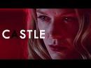 Kara Zor-El [Overgirl] || Castle
