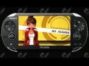 Danganronpa: Trigger Happy Havoc - Meeting The Ultimate Students [PS Vita] (Off-screen play)