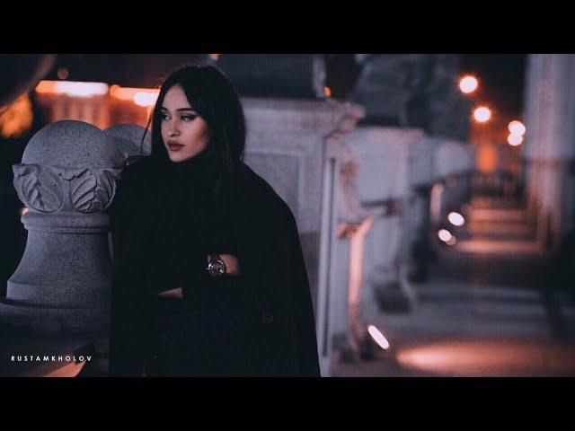 Мадина Акназарова Нигина Амонкулова - ишки ман. Душанбе 2018