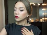 Dolce&Gabbana MAKEUP! Макияж в стиле Dolce&Gabbana