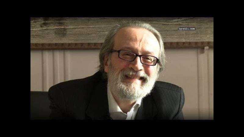 Dobbiamo uscire dall'euro adesso - Intervista a Paolo Becchi