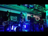 The Horrors - Something To Remember Me By (live at Rough Trade East)