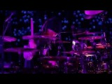L'Arc~en~Ciel - The Fourth Avenue Cafe &amp XXX Live 2014