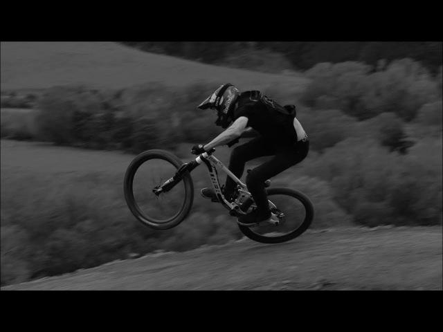 SRAM presents Brandon Semenuk - Simplicity