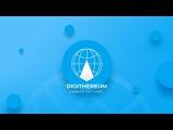 Новые возможности с компанией Digithereum Global - 01.02.2018