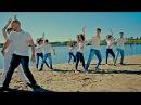 Russian Salsa Bachata dance video. Белгород! Школа танцев Dance Life! Танцы сальса бачата