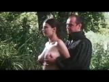 Дьявольское образование _ Diabelska edukacja _ Full Film 1995
