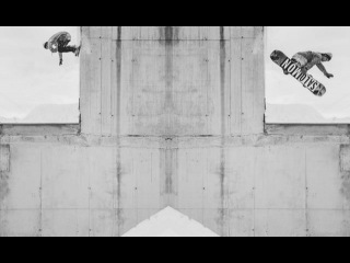 Flo Corzelius's Method Movie 2 Full Part