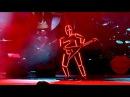 ПИКНИК Концерт в Астрахани 2017
