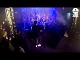 Henry Saiz live DJ set @ 303 Fifth Birthday Pt 1, Invisible Wind Factory Liverpool