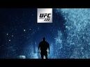 UFC 220: Miocic x Ngannou - Trailer Oficial
