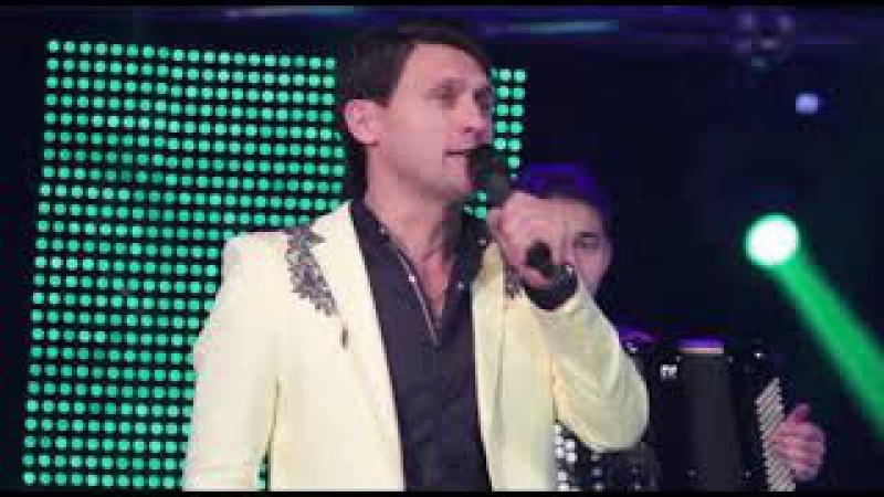 Анвар Нургалиев - Бер-беребезгә