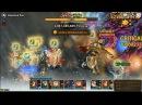 Dragon Blaze 2018 Гидра 9 7 10 3 триллионов Метидка рулит