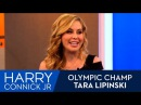 Tara Lipinski's Husband Bonded with Johnny Weir