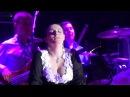 Концерт Елены Ваенги в Ульме, Германия, 21.03.12