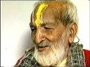 100 year celebration of Grand Master of YOGA T Krishnamacharya
